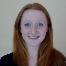 candidate-profile